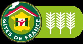 LOGO-Gite-de-France-3epis