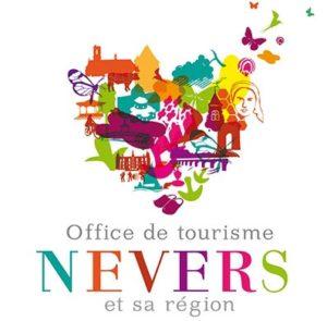 officeTourismeNevers